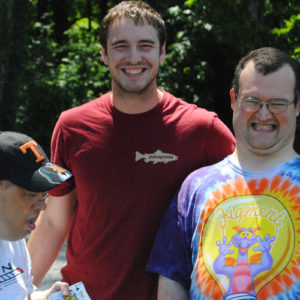A Philosophical Shift to Disability Ministry (Part 5 of 5)