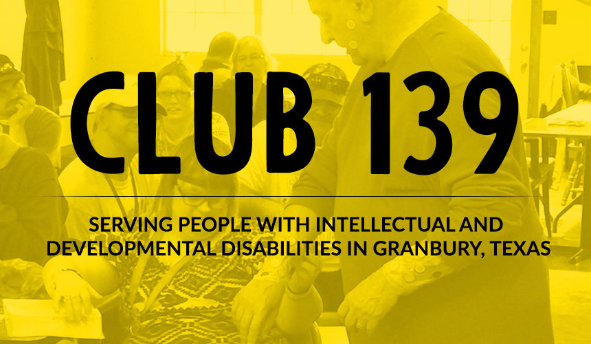 The History of Club 139