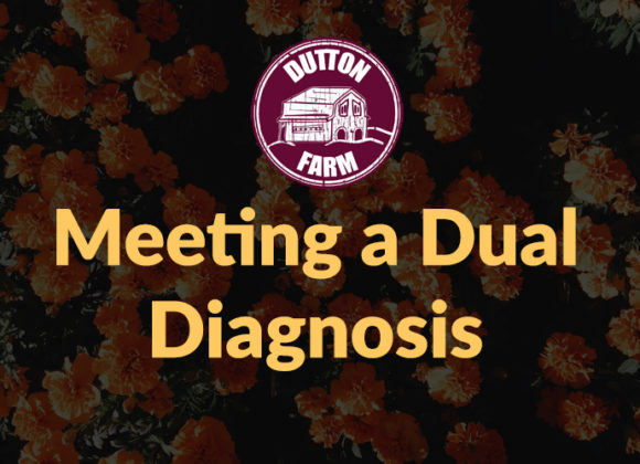 Meeting a Dual Diagnosis