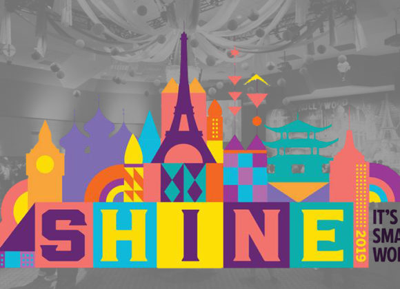 A Night to Shine: A First Timer's Experience