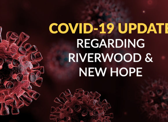 COVID-19 Group Home Update