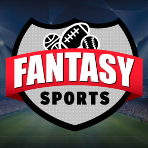 Fantasy Sports Offer Inclusion Opportunities